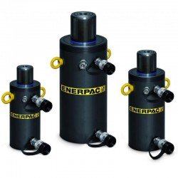 Enerpac HCR-Series High-tonnage Cylinders