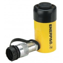 Enerpac RC-101 Single-Acting General Purpose Cylinder