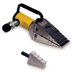 Enerpac FSH-14 Hydraulic Spreader