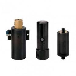 Kostyrka Hydraulic Pressure Generator