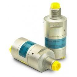 Minibooster HC2