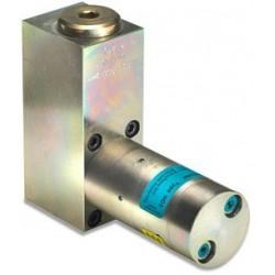 Minibooster HC3-F