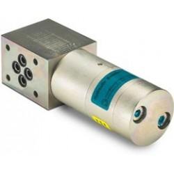 Minibooster HC3-I