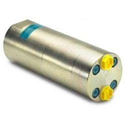 Minibooster HC6