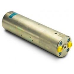 Minibooster HC6D