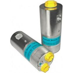 Minibooster HC7W