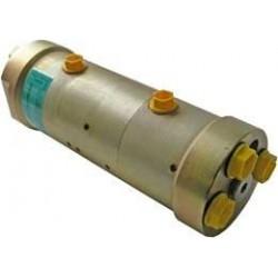 Minibooster HC2D2