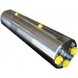 Minibooster HC6D2W