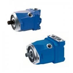 Bosch Rexroth Fixed Displacement Pumps A10FZO/G