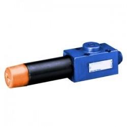 Bosch Rexroth direct operated pressure sequence valves DZ 6 DP