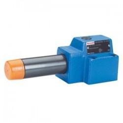 Bosch Rexroth direct operated pressure sequence valves DZ 10 DP