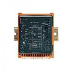 Analog Position Module Controller VT-MACAS-1X