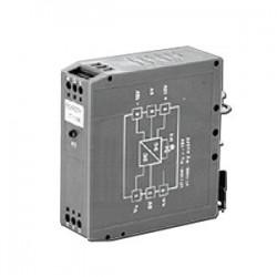 Power supply modules VT 11006-1X & VT 11116-1X