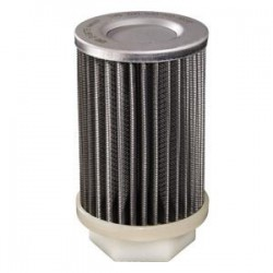 Suction Filters Type S