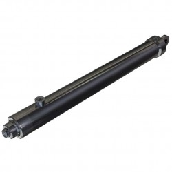 Double Acting Telescopic Cylinders Type TDM Series