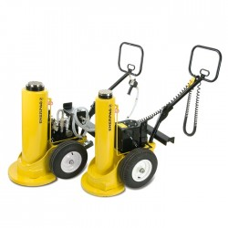 Enerpac PR-Series POW'R-RISER® Lifting Jack