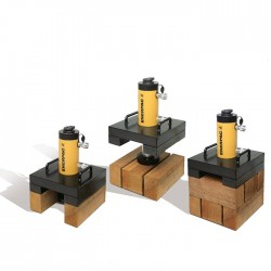 Enerpac BLS-Series stage-lift cylinders