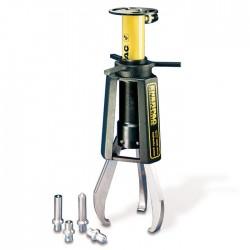 Enerpac EPH-Series Posi Lock® hydraulic pullers