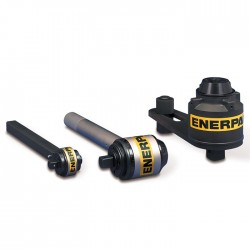 Enerpac E-Series manual torque multipliers