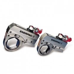 Enerpac HXD-Series hexagon cassette wrenches