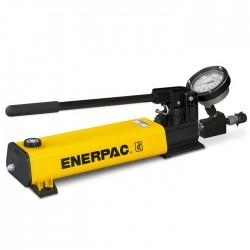 Enerpac HPT-Series tensioning hand pump