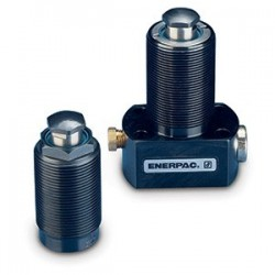 Enerpac WF-Series hydraulic advance work supports