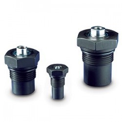 Enerpac CSM-Series manifold cylinders