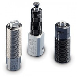 Enerpac CYDA, WMT, WRT-Series threaded cylinders