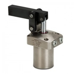 Enerpac LU7-Series 70 bar link clamps