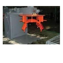 Enerpac Material handling equipment