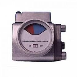 Hydac V01 differential pressure indicators