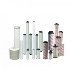 Hydac Filter Elements for Hydac Filters