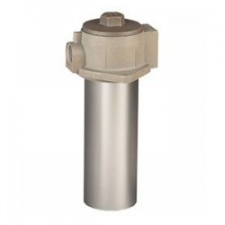 Hydac RFMR Return line filter with magnetic core