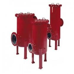 Hydac RFL welded Inline filter