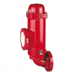 Hydac RFL cast Inline filter