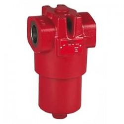 Hydac DF Inline pressure filter