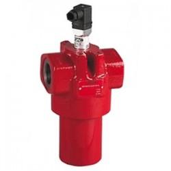 Hydac MDF Pressure filter