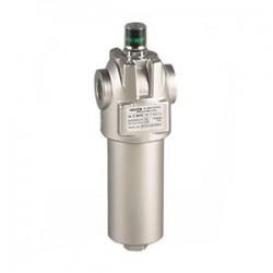 Hydac LF Inline filter