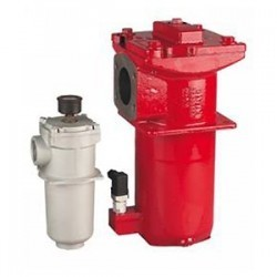 Hydac SF Suction filters