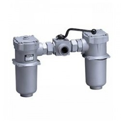 Hydac SFD Reversible suction filters
