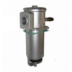 Hydac SFF Suction filter with foot valve