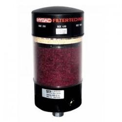 Hydac BDE Tank breather dryer