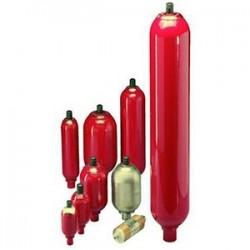 Hydac SB Standard Hydraulic Bladder Accumulator