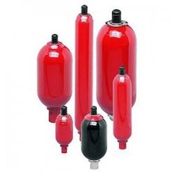 Hydac SB High Pressure Hydraulic Bladder Accumulator