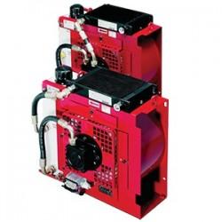 Hydac Cooling Systems FLKS-170/1.6/M...FLKS-170