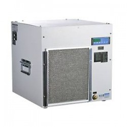 Hydac Refrigerated Fluid Chiller System RFCS-G0