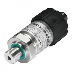 Hydac Electronic Pressure Switch EDS 4400 - Programmable
