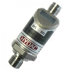 Hydac Electronic Pressure Switch EDS 8000