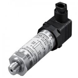 Hydac Pressure Transmitters Type HDA 3000