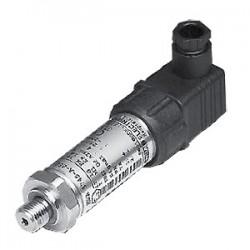 Hydac Electronic Pressure Transmitter Type HDA 3700 ATEX Version